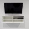 TV y Equipo Multimedia