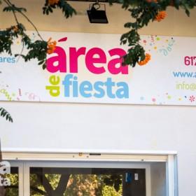 Area de Fiesta Zaragoza_-17