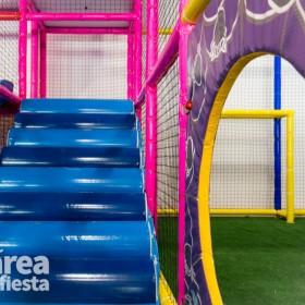 Area de Fiesta Zaragoza_-4